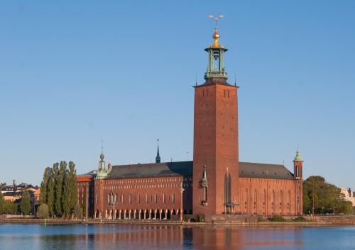 Stockholms_stadshus_September_2011c