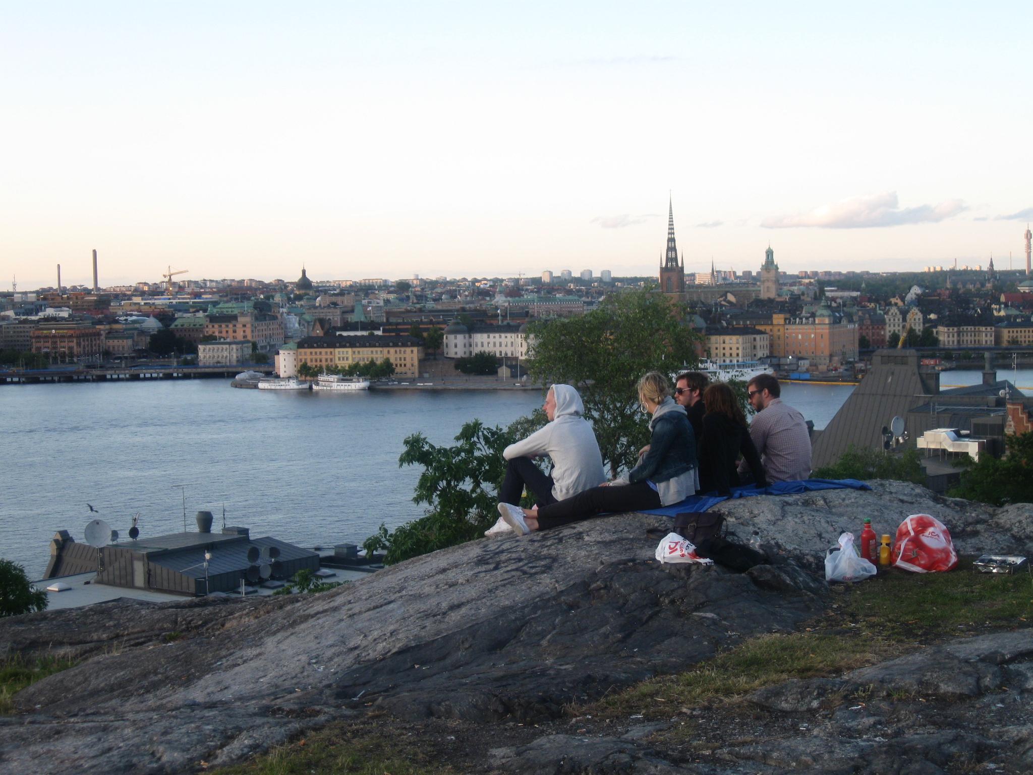 szwedzkie tradycje randkowe ihk Azubi Speed Dating