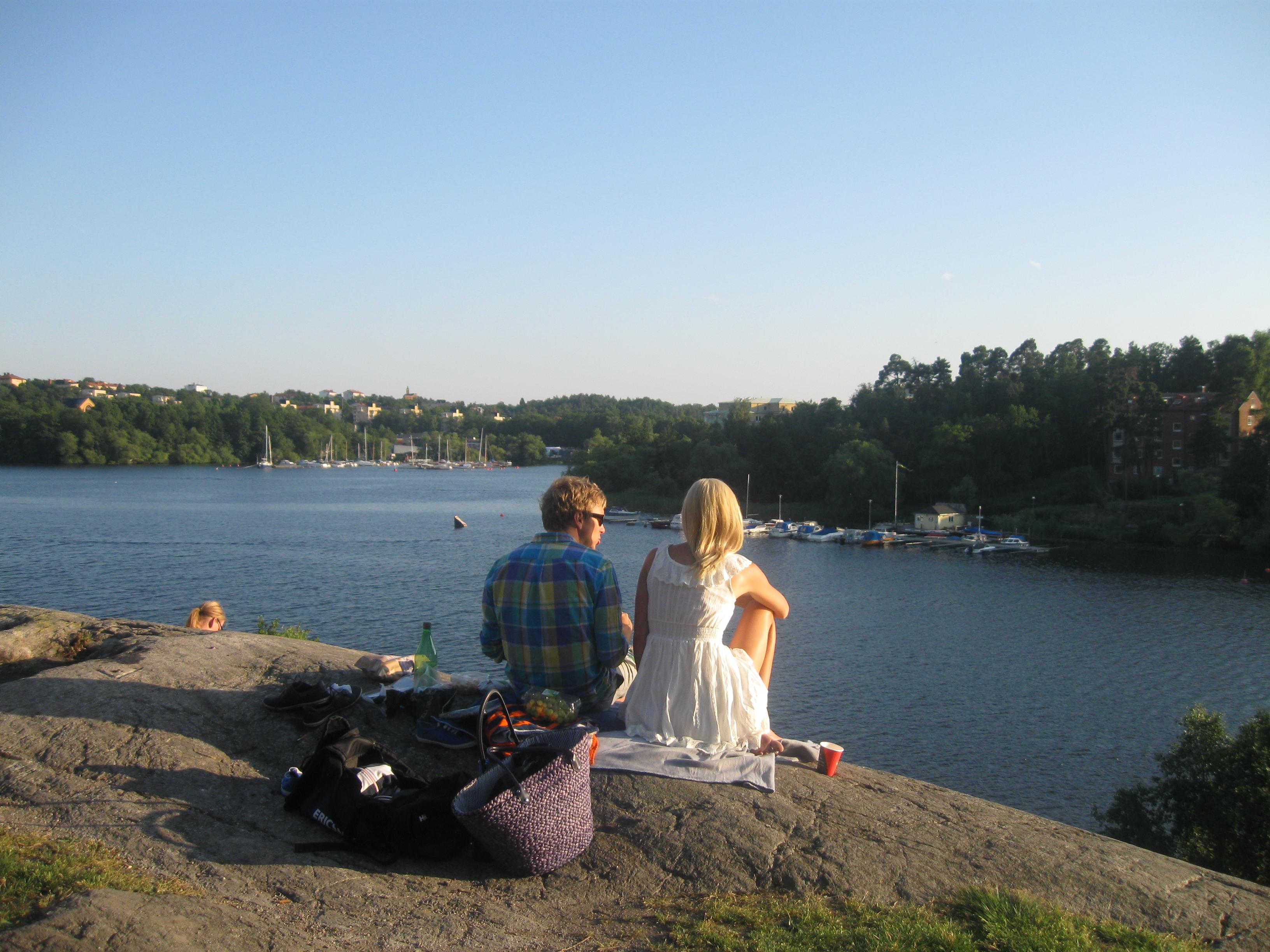 Kanadyjski serwis randkowy 2011