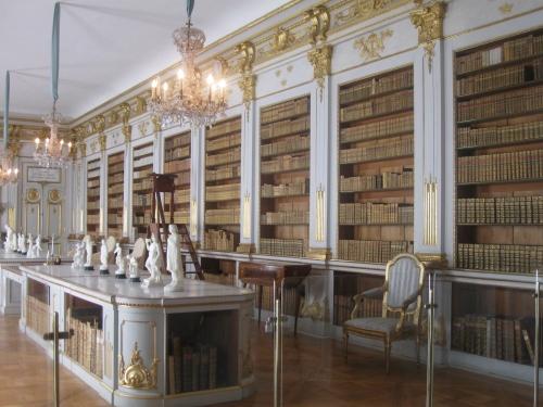 Drottningholm 012