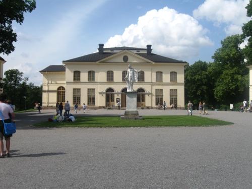 Drottningholm 023