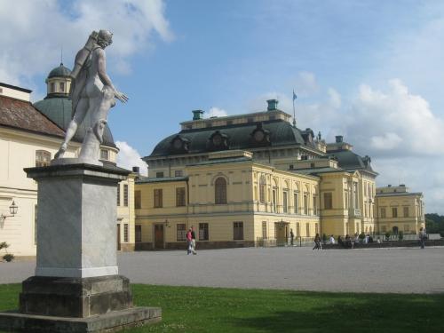 Drottningholm 030