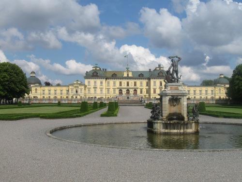 Drottningholm 034