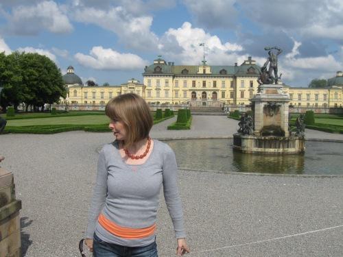 Drottningholm 038