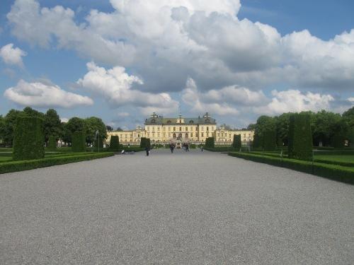 Drottningholm 040