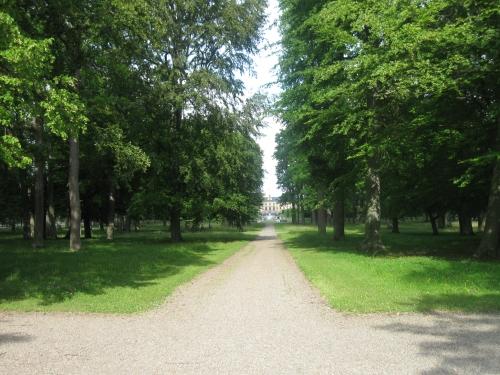 Drottningholm 065