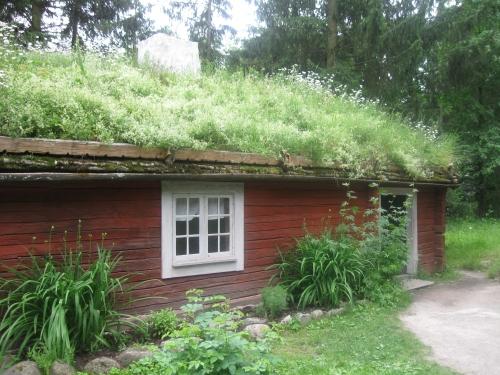Skansen 073