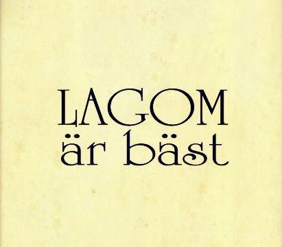 BeFunky_Lagom.jpg